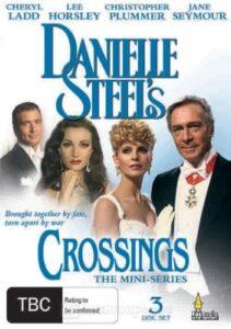 Перекрестки (Crossings)